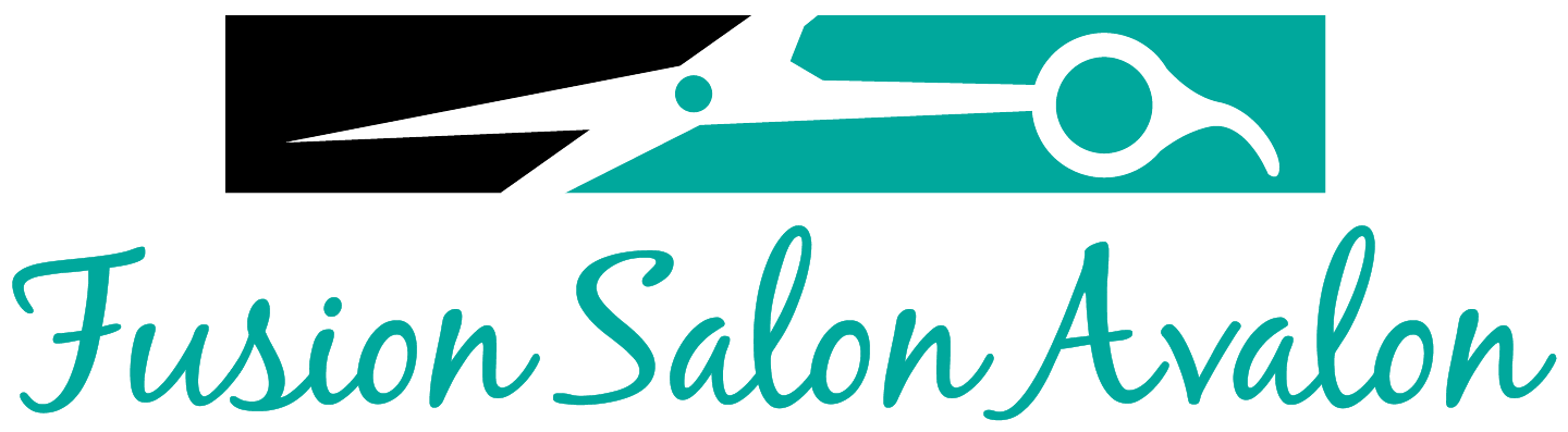Fusion Salon Avalon